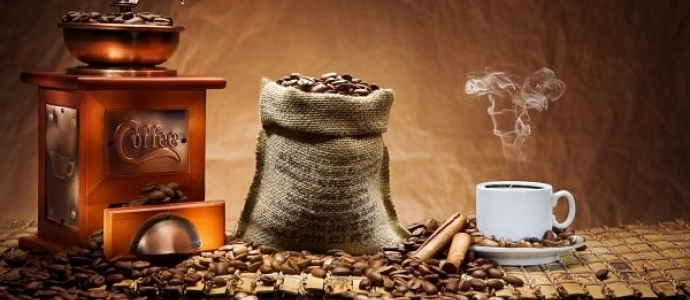 10 самых дорогих сортов кофе