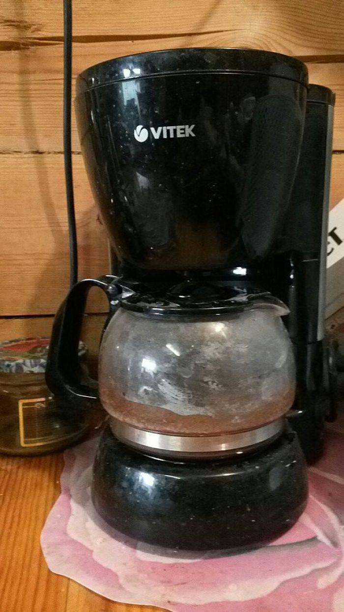 Приготовление фраппучино в домашних условиях