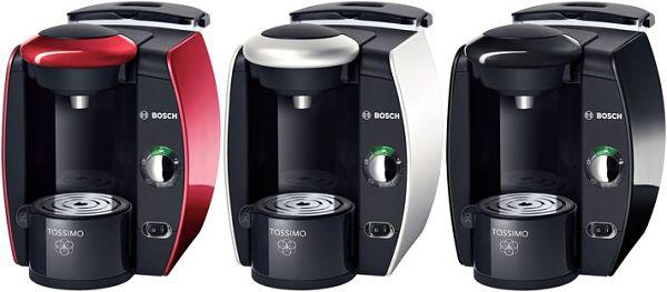 Капсульная кофемашина: что из себя представляет и как выбрать