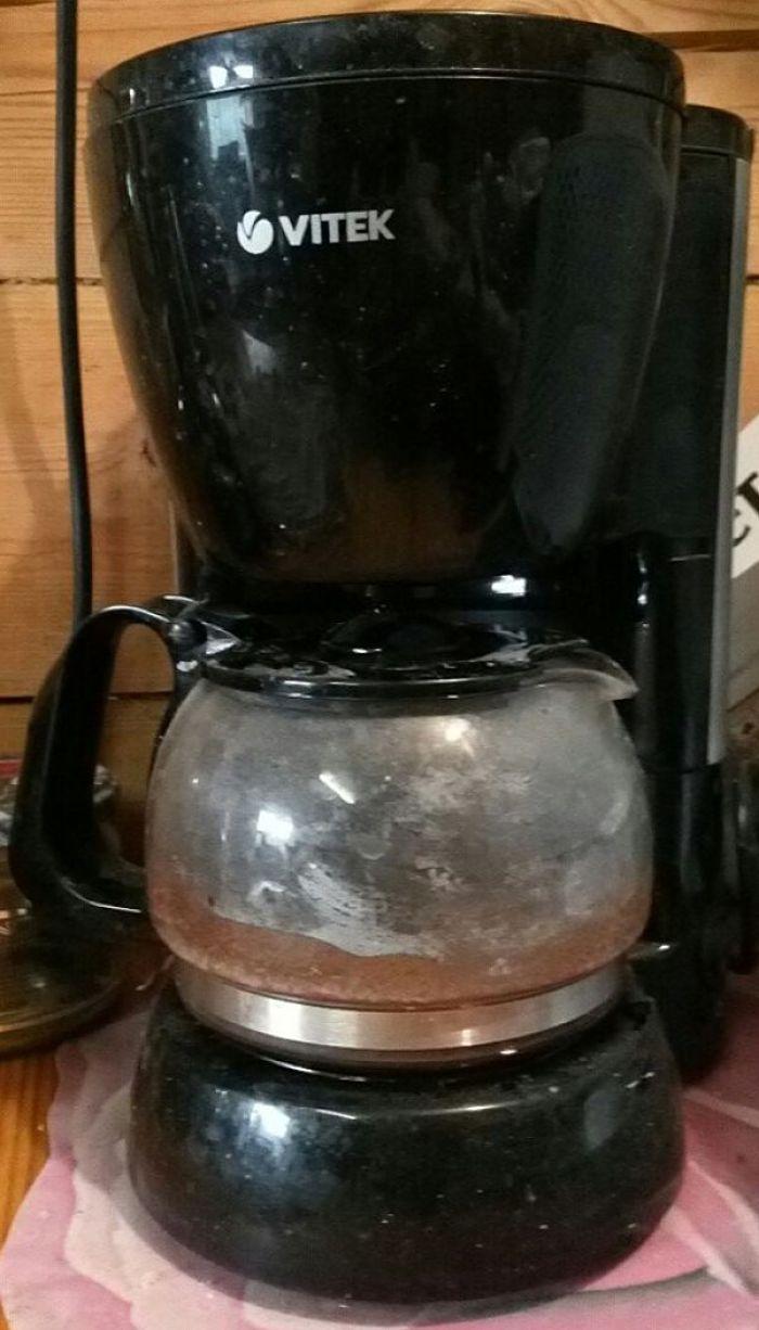 Рецепт и пошаговая инструкция приготовления кофе лунго