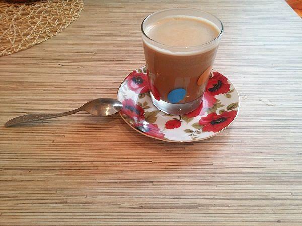 Что такое кофе Пиколло и рецепты его приготовления