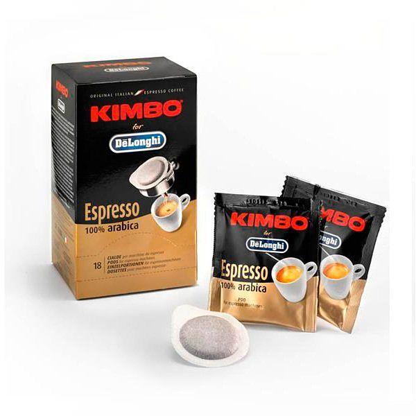 Молотый кофе - в чем плюсы и как правильно выбрать