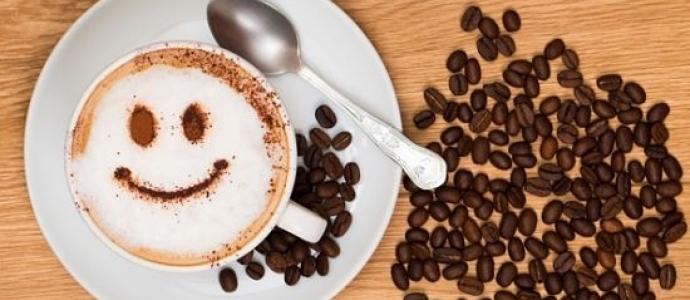 Польза и вред кофе - как усилить полезные свойства и снизить вред