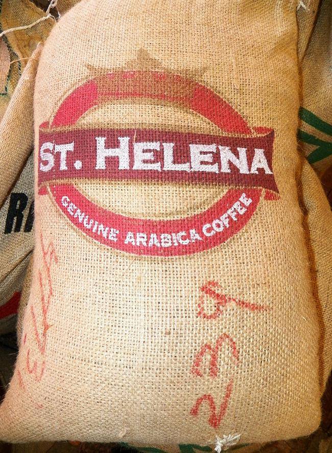 Самый дорогой кофе: сорта и особенности производства