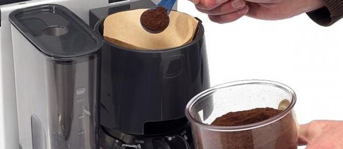 Автомобильная кофеварка  - какие бывают и как ее выбрать