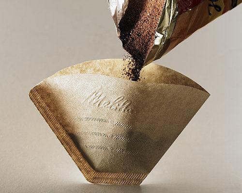 Капельная кофеварка - её особенности, плюсы и минусы