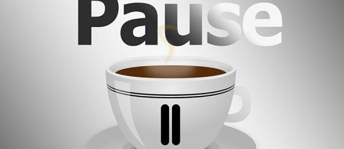 Что такое кофе-брейк: организация и проведение