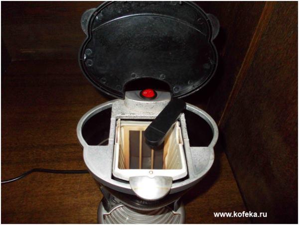 фильтр для Vitek VT-1503