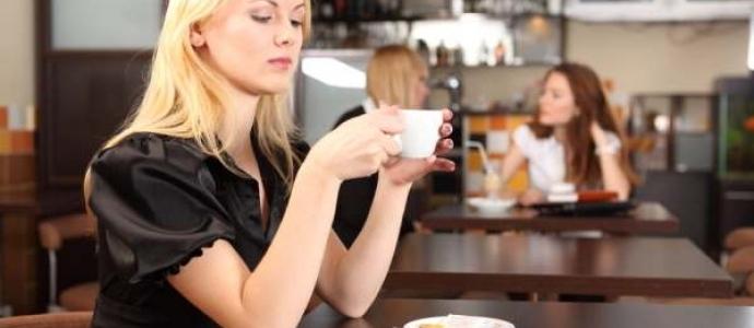 Можно ли беременным кофе и вреден или полезен он
