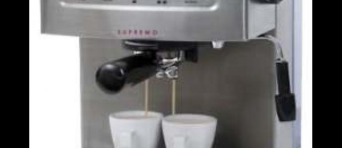 Кофеварка zelmer 13Z013