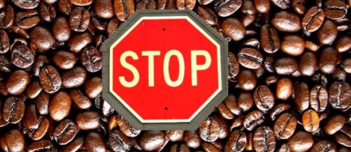 Кофе беременным и детям
