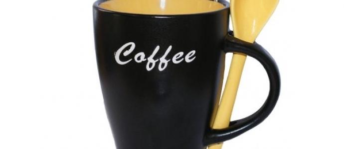 Рецепты кофе энергетика