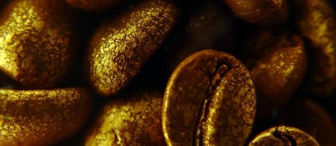 Рецепт приготовления айс-кофе с корицей