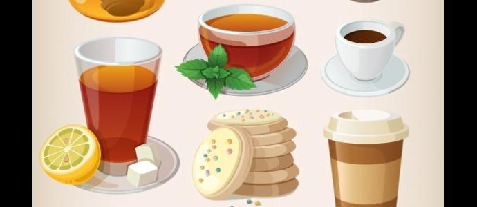 Отзывы о кофе или Какой кофе предпочитают пить люди