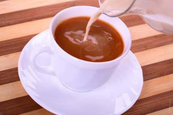 Виды кофе. Готовьте и пробуйте.